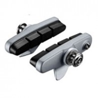 Click to view Shimano 105 brake shoes and inserts