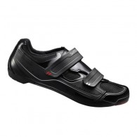Click to view Shimano R065 Road Cycling Shoes