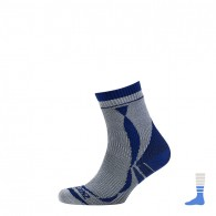 Click to view Sealskinz Thin weight ankle length sock