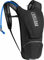Click to view Camelbak Classic Black