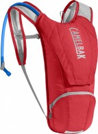 Click to view Camelbak Classic