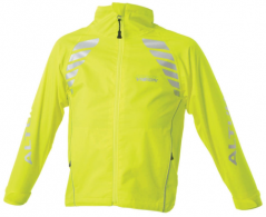 Click to view Altura Childrens Night vision jacket