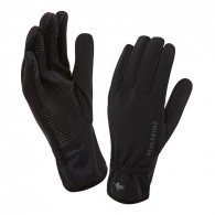 Click to view Sealskinz Highland xp glove