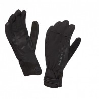 Click to view Sealskinz Brecon XP Glove