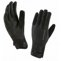 Click to view Sealskinz All weather xp cycle glove