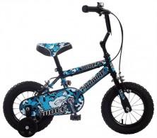 probike wolf 12 wheel