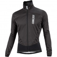 Click to view Nalini Curva windproof jacket