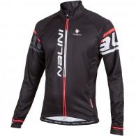 Click to view Nalini logo ti ls jersey