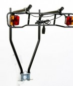 Click to view Pendle Tbm3 bike rack
