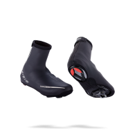 Click to view HardWear  MTB + ROAD / BWS-04 Overshoes