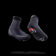HardWear  MTB + ROAD / BWS-04 Overshoes