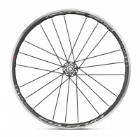 Click to view Fulcrum Racing zero wheelset