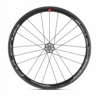 Click to view FULCRUM 2019 Speed 40C Wheelset