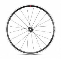 Click to view Fulcrum Racing 6 rim brake wheelset