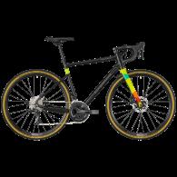Click to view BGM Bike Grandurance 5.0