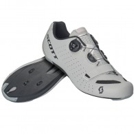 Click to view SCOTT ROAD COMP BOA REFLECTIVE SHOE
