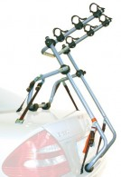 Click to view ETC Grand Tour 3 Bike High Rise Car Rack
