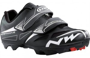 Click to view Northwave Spike Evo