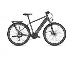 Click to view Focus Planet2 5.7 E-bike