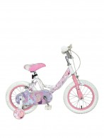 Click to view My Pedal pals Magical 14""
