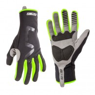 Click to view NALINI PRO Aeprolight Pro Winter Gloves