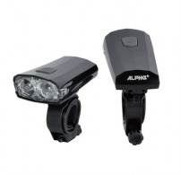 Click to view ALPHA PLUS FRONT LIGHT