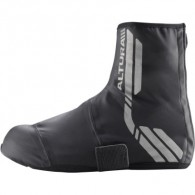 Click to view Altura Night vision city overshoes