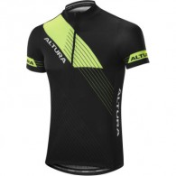Click to view Altura Sportive Short Sleeve Jersey