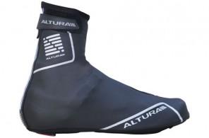 Click to view Altura Etape overshoes
