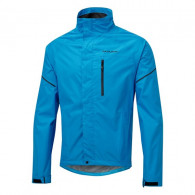 Click to view Altura Nevis jacket