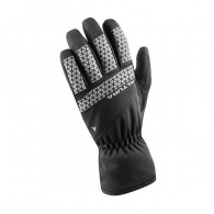 Click to view Altura Night vision Waterproof gloves