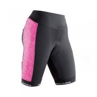 Click to view Altura Peloton Progel Womens Cycling Shorts