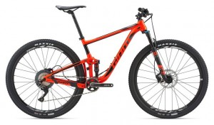 Click to view Giant ANTHEM 29ER 2
