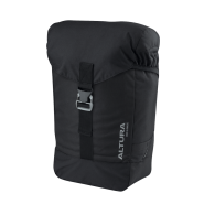 Click to view Altura Arran 36 pannier bags