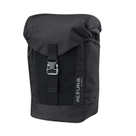 Click to view Altura Arran 46 pannier bags