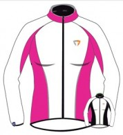 Click to view Briko GT Team Bike Lady Jersey