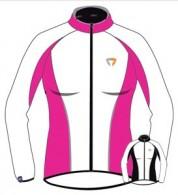 Briko GT Team Bike Lady Jersey