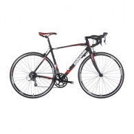 Click to view Barracuda Corvus III Road Bike