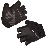 Click to view Endura Xtract mitts black