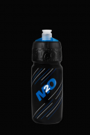 Click to view M20 Pilot 710ml Bottle Blue Black