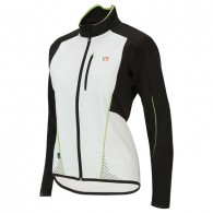 Click to view Briko Gt team bike jacket