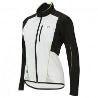 81a5f9bb9 Briko Gt team bike jacket £89.99RRP