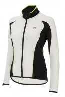 Briko Gt Team Ls jersey Womens