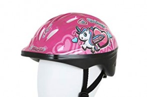 Click to view Bumper Trixie helmet