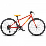 Click to view Cuda Trace 24 Orange