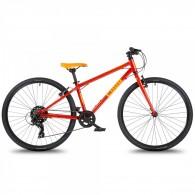 Click to view Cuda Trace 20 Orange