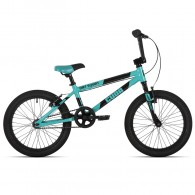 "Cuda 18"" Junior Dirt Squirt bmx bike"