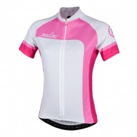 Click to view Nalini Campionessa Lady Jersey