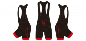 Click to view Caygill Gents bib short