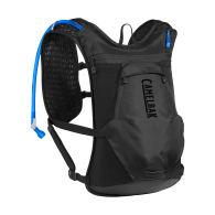 Click to view CAMELBAK CHASE 8 BIKE VEST HYDRATION PACK BLACK